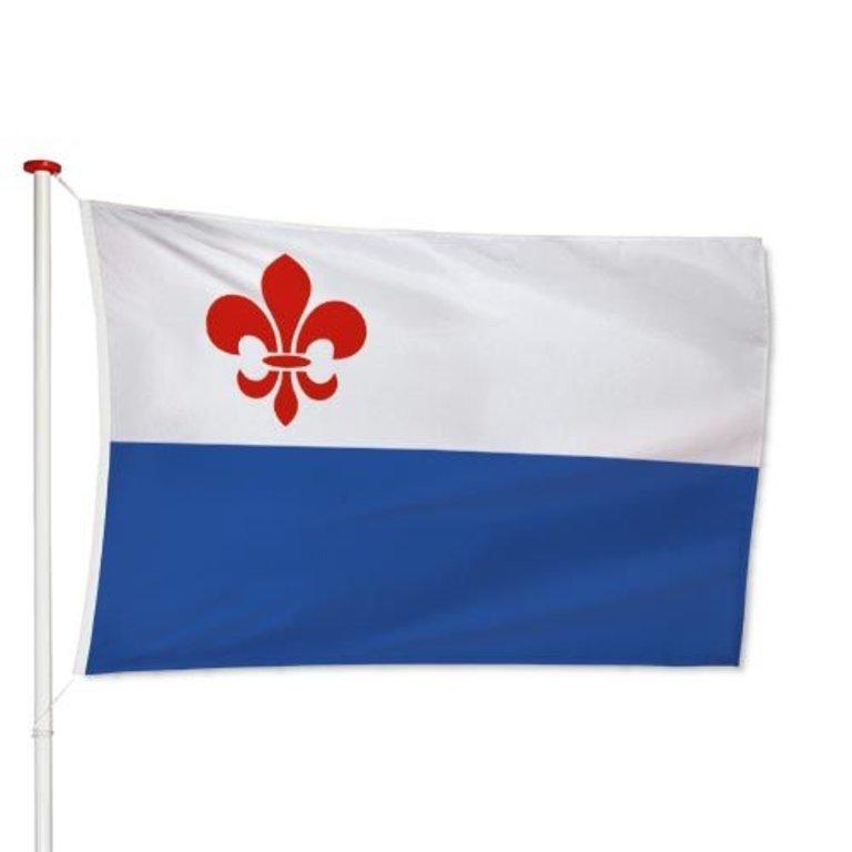 Vlag Roermond