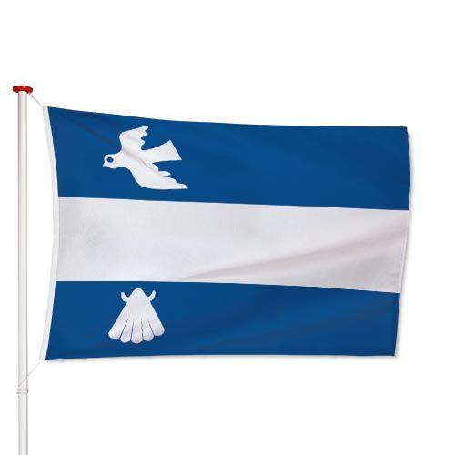 Vlag Simpelveld