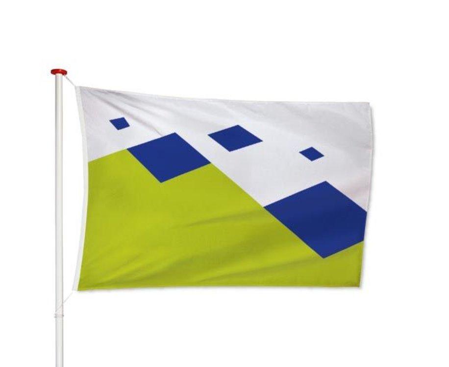Vlag Twenterand