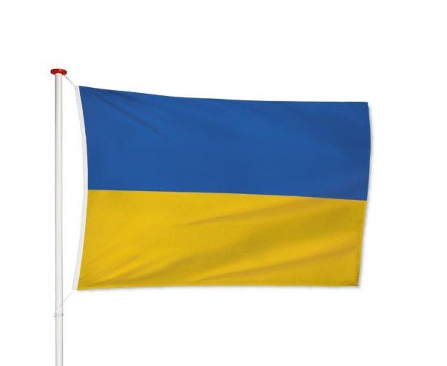 Vlag Valkenswaard