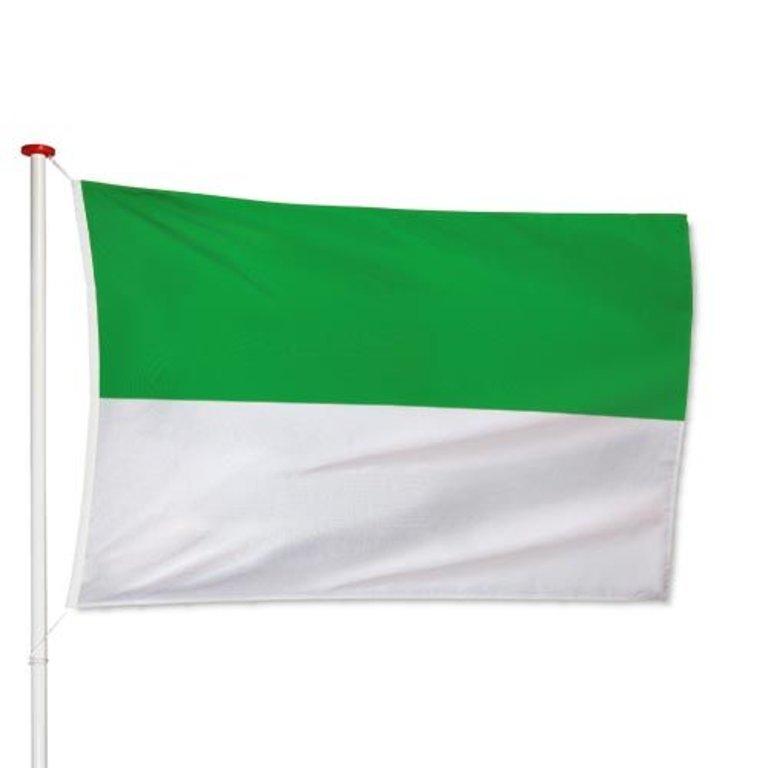 Vlag Vlieland