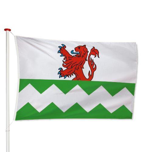Vlag Westland
