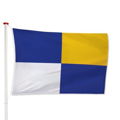 Vlag Winterswijk