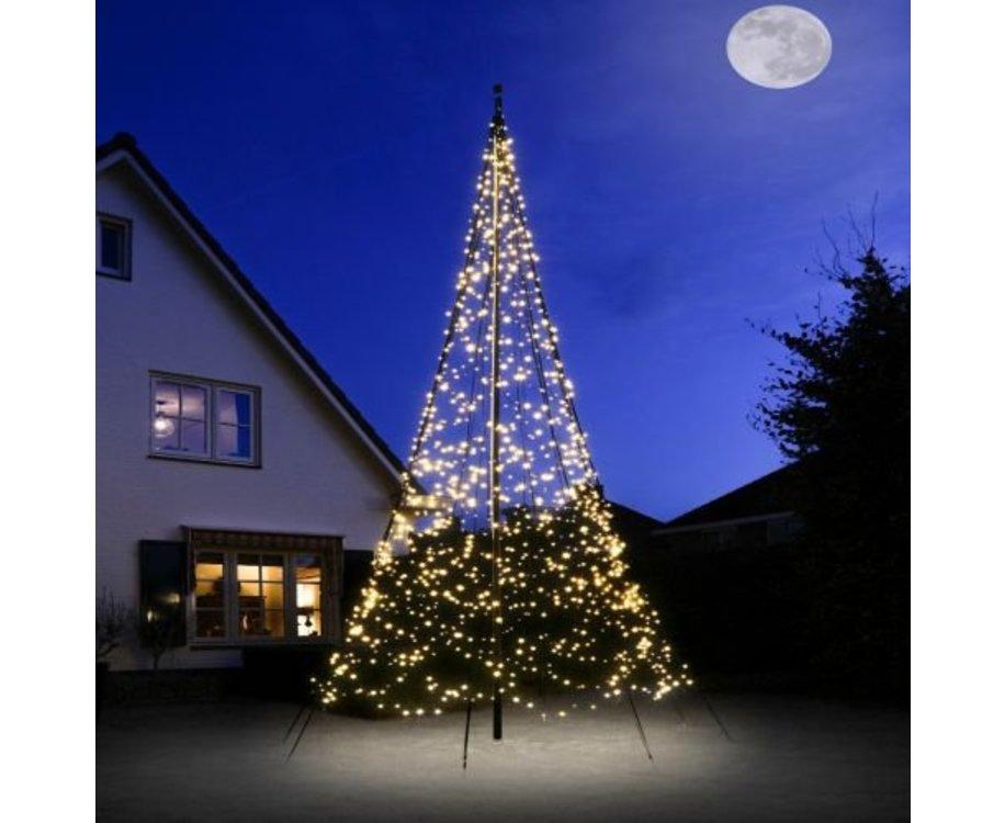 Fairybell 1200 Warm Wit Kerstverlichting