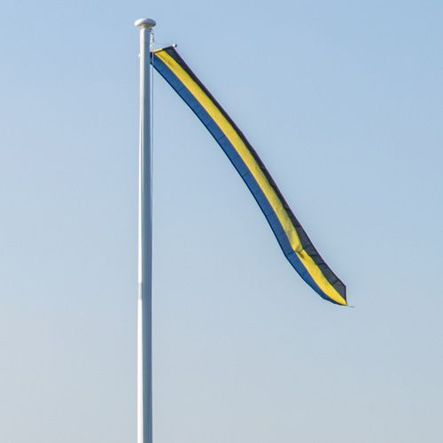 Gelderse Wimpel 300cm