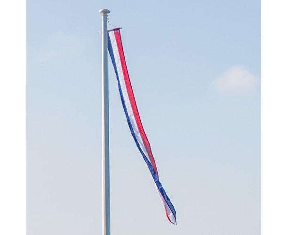 Nederlandse Wimpel