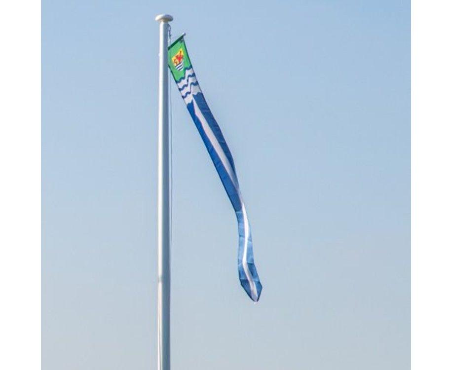 Zeeuwse Wimpel 300cm