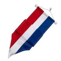 Nederlandse wimpels