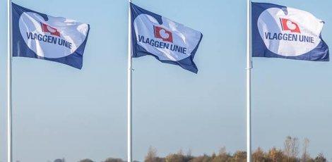 Wat is de beste vlaggenmast?