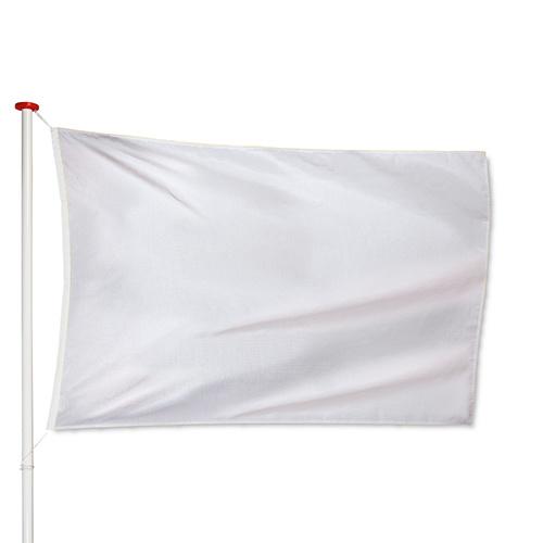 Witte vlag
