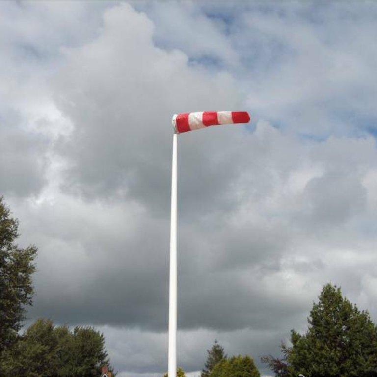 Windzak 150cm + Korf