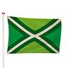 Achterhoekse vlag