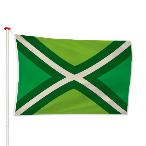 Achterhoek Vlag