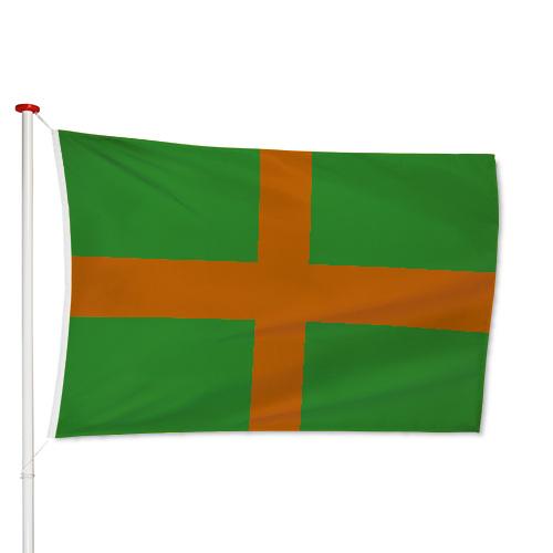 Vierdaagse Vlag