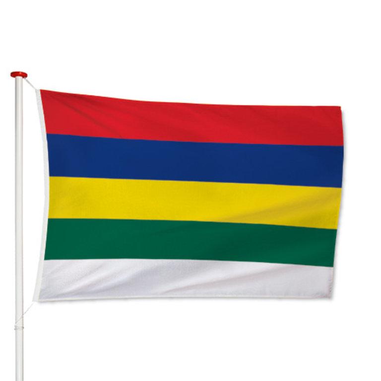 Terschelling Vlag