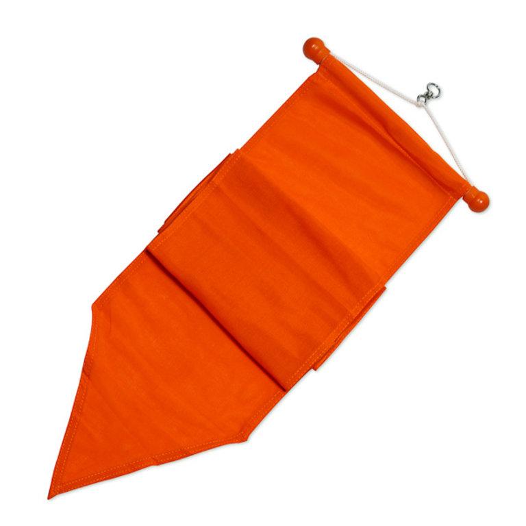 Wimpel Oranje