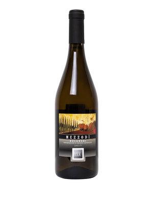 Italiaans wijnhuis Batzella Mezzodi