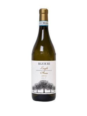 Italiaans wijnhuis Rizieri Langhe Arneis