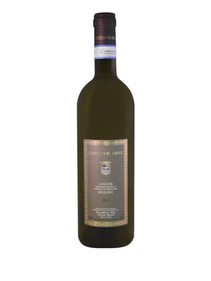 Castello di Neive Langhe Riesling
