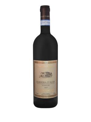 Italiaans wijnhuis Castello di Neive Barbera d'Alba Superiore