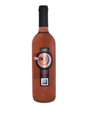 Italiaans wijnhuis Batzella Pinksy