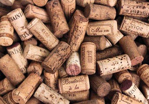 Alle Italiaanse wijnen