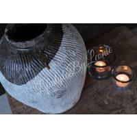 Authentieke rijstwijn kruik