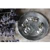 Losse lamp / kogel / peertje voor LED Lantaarn