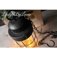 LED lamp Chain 28 cm