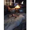 WoodWick WoodWick Fireside mini