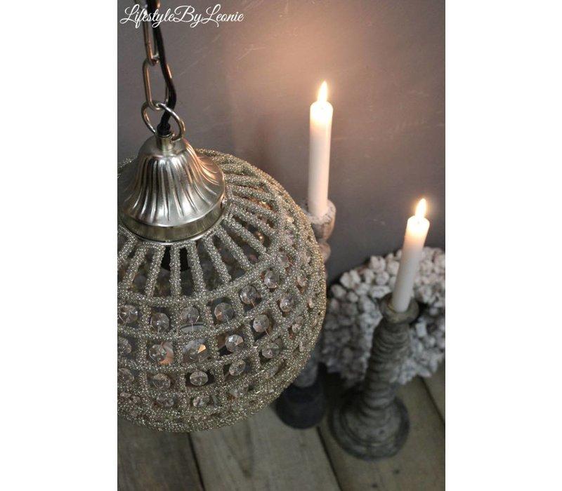 Hanglamp Chey 45 cm