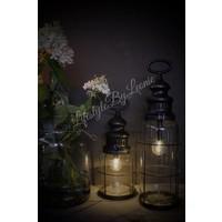 LED lamp Storm - maat  L