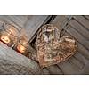 LifestyleByLeonie Hart hanger berkhout 20 cm