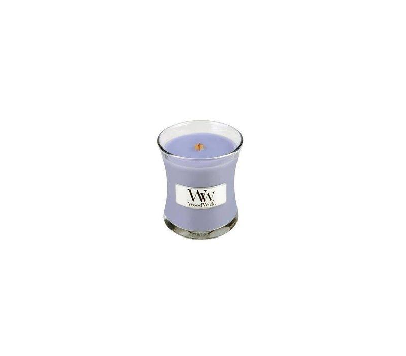 WoodWick Lavender mini