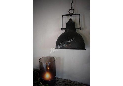 LifestyleByLeonie Hanglamp Sober chiq 26 cm