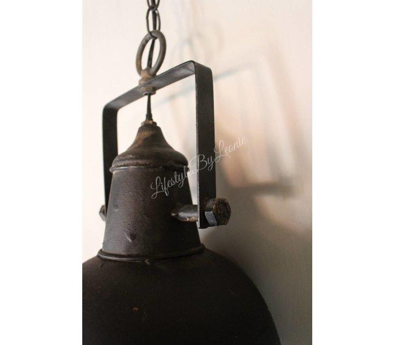Hanglamp Sober chiq 26 cm