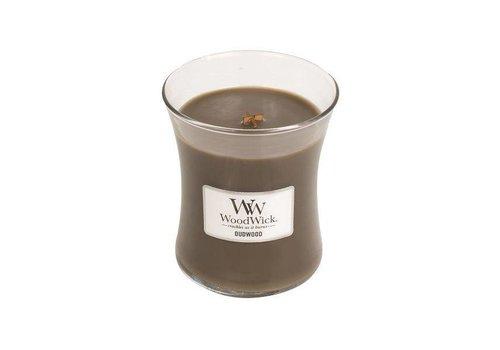 WoodWick Woodwick Patchouli medium