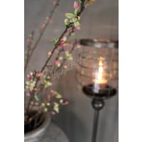 Zijden Kersenbloesem tak blossom