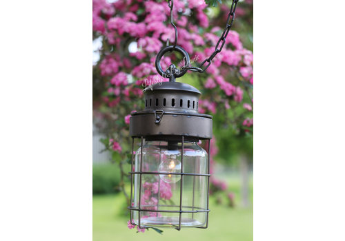 LED lamp Chain 28 cm