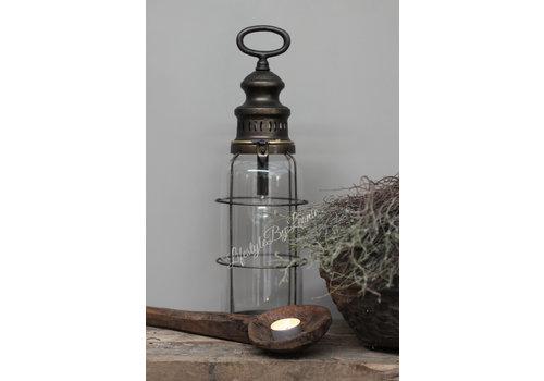 LifestyleByLeonie LED lamp Storm - maat L