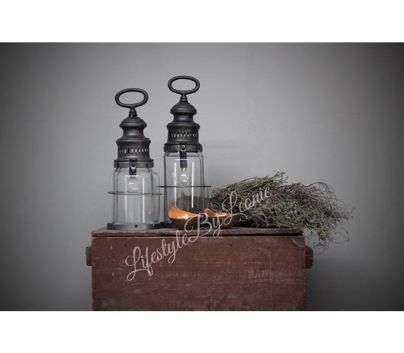 LED lamp Storm - maat S