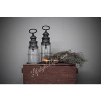 LED lamp Storm - maat M