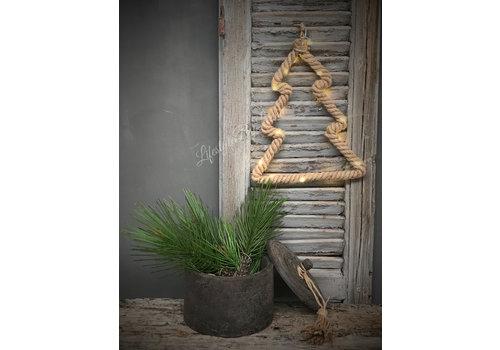 LifestyleByLeonie Robuust LED-touw Tree
