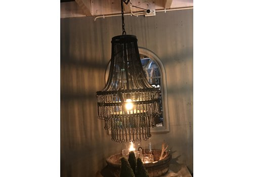 Hanglamp Luster Katie