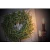 LifestyleByLeonie Krans wilde asparagus 25 cm