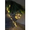 LifestyleByLeonie Touw met LED lampjes 200 cm