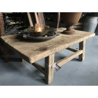 Authentieke Chinese tafel