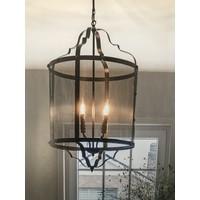 Hanglamp / kroonluchter Allure 88 cm