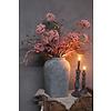 Brynxz Brynxz zijden dille tak Pink 89 cm