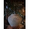 LifestyleByLeonie Grote ronde kruik met hals Earth 31 cm